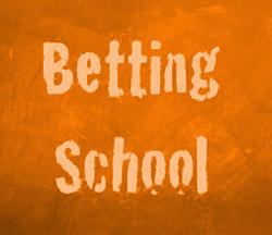 Betting Exchange School