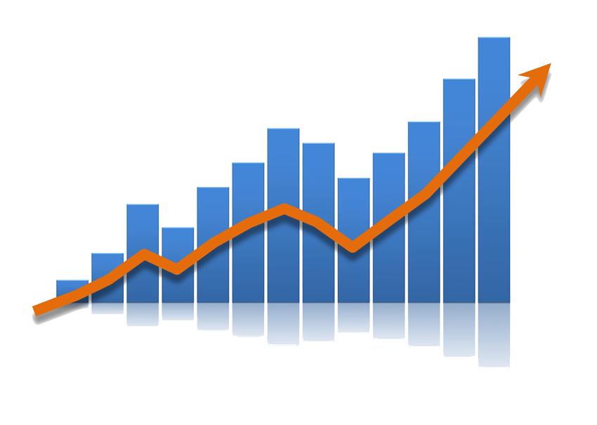 Come imparare a fare trading con betfair