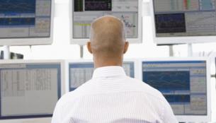 Corso di Betting Exchange per Trader
