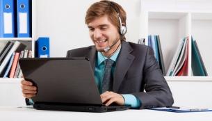 Corsi Online di Betting Exchange